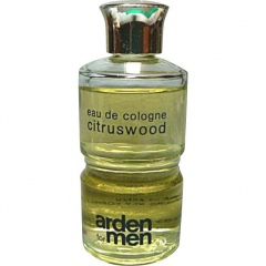 Arden for Men - Citruswood von Elizabeth Arden