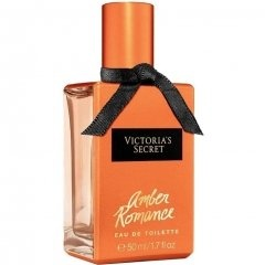 Amber Romance (Eau de Toilette) by Victoria's Secret