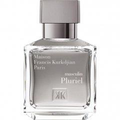 masculin Pluriel by Maison Francis Kurkdjian