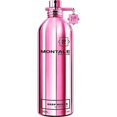 Deep Roses von Montale