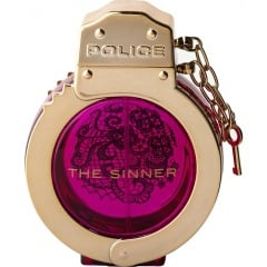 The Sinner for Women by Police