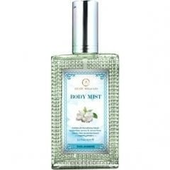 Body Mist Thai Jasmine by Eight Miracles