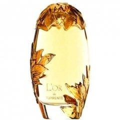 L'Or de Torrente (Eau de Parfum) von Torrente