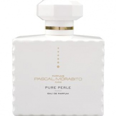 Pure Perle by Pascal Morabito