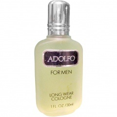 Adolfo for Men (Cologne) von Adolfo