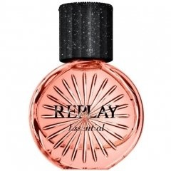 Essential for Her by Replay