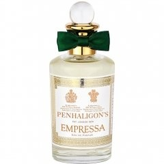 Trade Routes Collection - Empressa (Eau de Toilette) by Penhaligon's