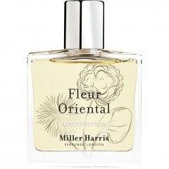 Fleur Oriental by Miller Harris