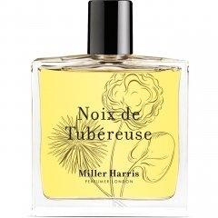 Noix de Tubéreuse by Miller Harris
