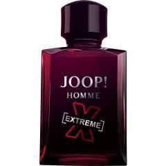 Joop! Homme Extreme (Eau de Toilette Intense) by Joop!