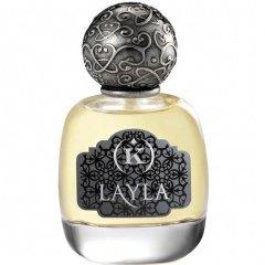 Layla von Kemi / Al Kimiya