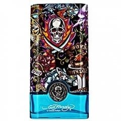 Hearts & Daggers for Men by Ed Hardy