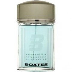 Boxter pour Homme by Chaz International
