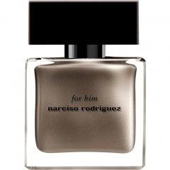 For Him (Eau de Parfum) / For Him Musc Collection