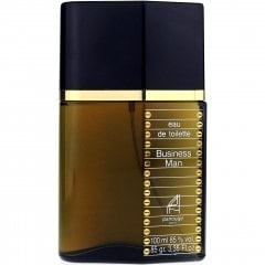 Business Man (Eau de Toilette) von Panouge