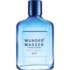 Wunder*Wasser für Ihn Intense by 4711