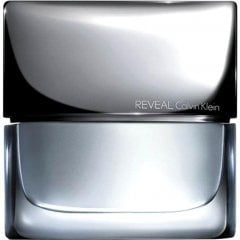 Reveal Men (Eau de Toilette)