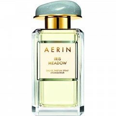 Iris Meadow by Aerin