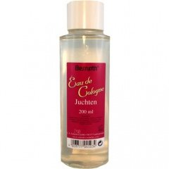 Juchten (Eau de Cologne) by Bernoth
