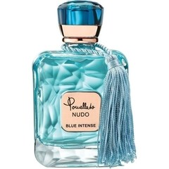 Nudo Blue Intense by Pomellato