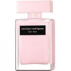 For Her Limited Edition (Eau de Parfum) by Narciso Rodriguez