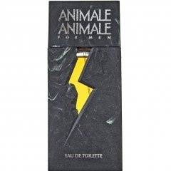 Animale Animale for Men von Animale