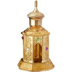 Al Haramain Collection Gold by Al Haramain