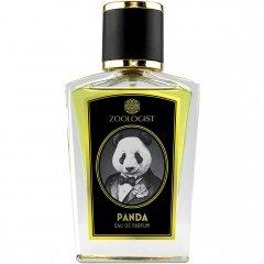 Panda (2014) von Zoologist