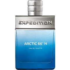 Arctic 66° N by Expedition
