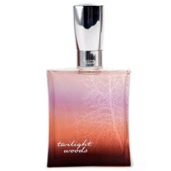 Twilight Woods by Bath & Body Works