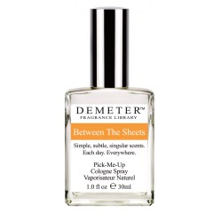 Between the Sheets by Demeter Fragrance Library / The Library Of Fragrance