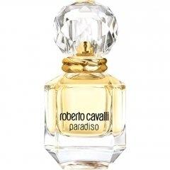 Paradiso von Roberto Cavalli