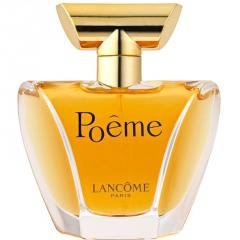 Poême (Eau de Parfum) von Lancôme