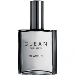 Clean for Men Classic von Clean