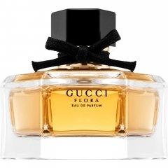 Flora by Gucci (Eau de Parfum) by Gucci