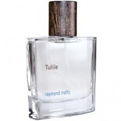 Tulile by Raymond Matts