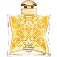 24, Faubourg Édition Limitée Éperon D'Or by Hermès