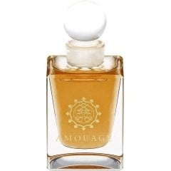 Asrar by Amouage