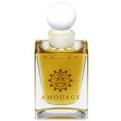 Afrah by Amouage