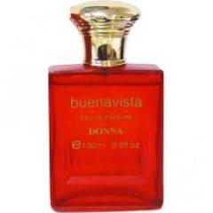 Buenavista Donna by Création Lamis