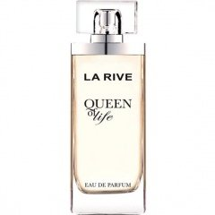Queen of Life von La Rive