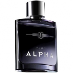 Alpha by Avon