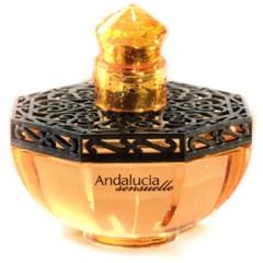 Andalucia Sensuelle by ID Parfums / Isabel Derroisné