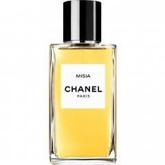 Misia (Eau de Toilette) von Chanel