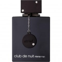 Club de Nuit Intense Man (Eau de Toilette)