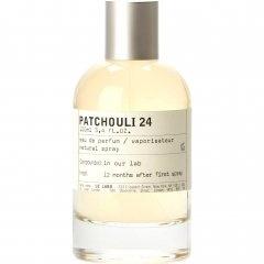 Patchouli 24 (Eau de Parfum) von Le Labo