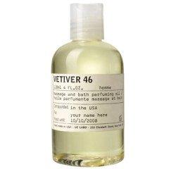 Vetiver 46 (Eau de Parfum) von Le Labo