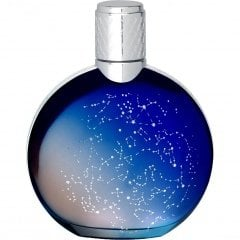 Midnight in Paris (Eau de Parfum) von Van Cleef & Arpels