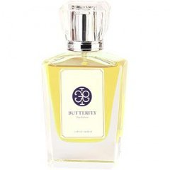 Pomelo by Butterfly Thai Perfume