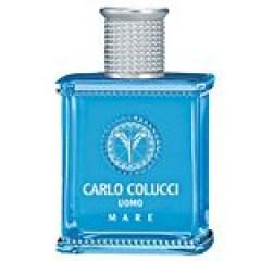 Uomo Mare von Carlo Colucci
